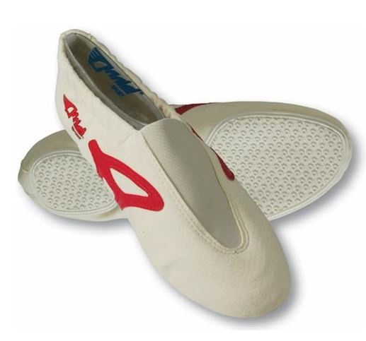 e2d64cdeb5dc Product description. Anniel Sport Winnipeg Gymnastic Shoes