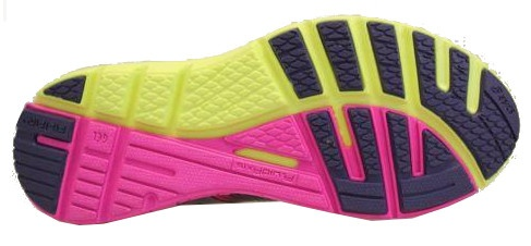 Asics Chaussures De Course Super Gel Femmes J33 Taille Ro / Gl 36 xSBDW85u61
