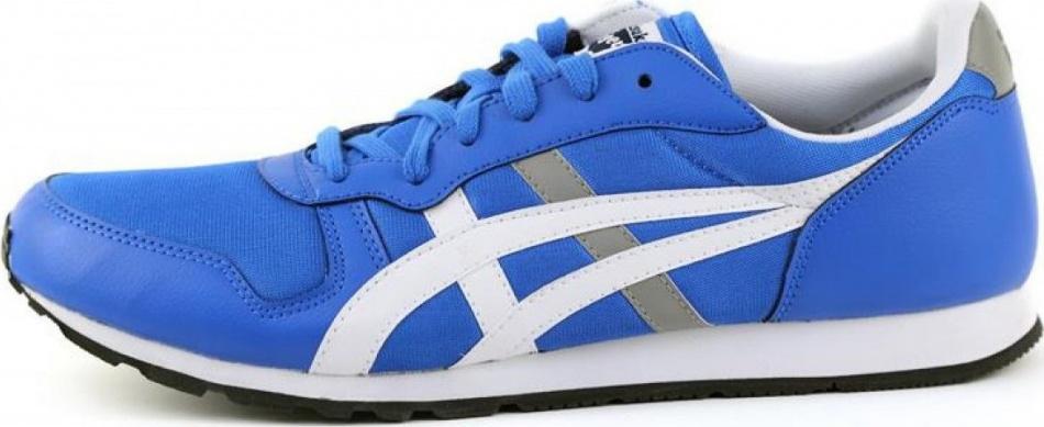 new style f566e f8fdb Aanbieding Sneakers Zalando Tiger Bij Fq0px66 Asics gvYfy6b7
