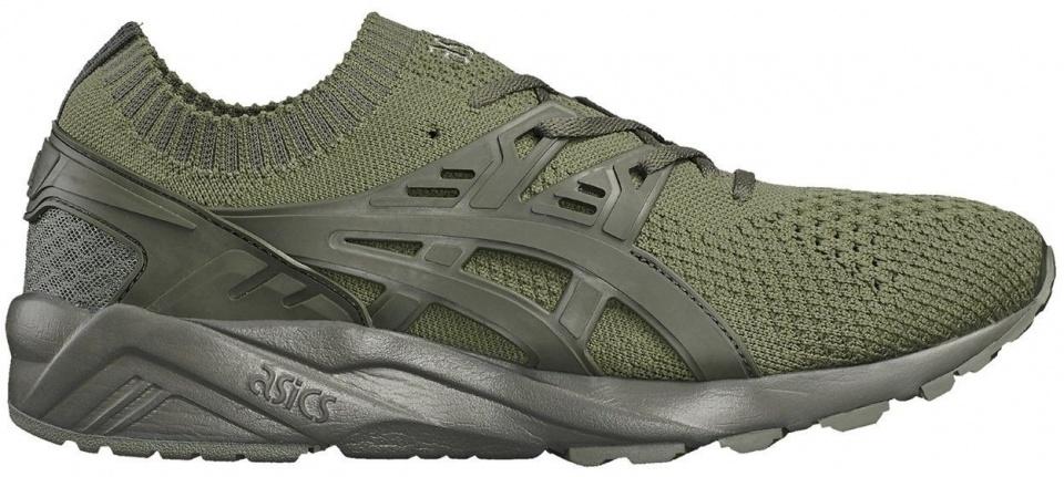 Chaussures Asics En 5 Hommes sLj3cO