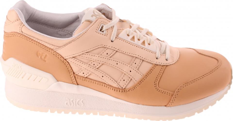Asics sneakers Gel Respector VEG TAN pack unisex roze maat 37