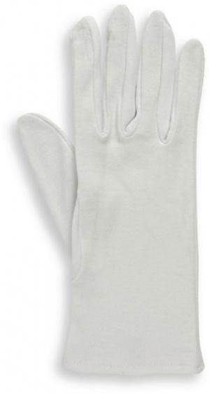 Berner Katoenen Handschoenen Maat 9 10