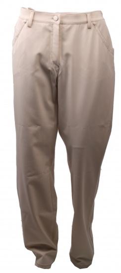 Model Clothing  Ladies Shorts  Navy PING Ladies SensorCool Long Golf