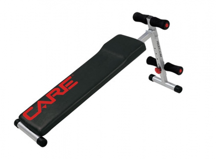 CAREFITNESS CAREFITNESS Ab gym