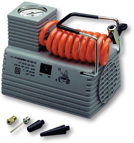 Cawilla Elektrische Ballenpomp 5,5bar 230V-95Watt