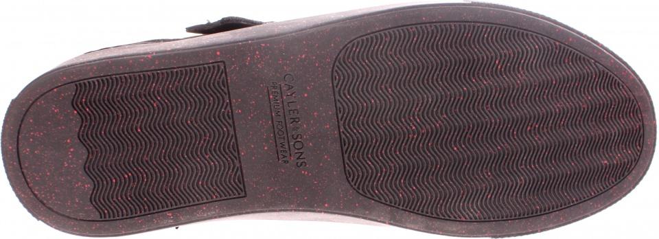 Cayler & Fils Sneakers Hommes Sashimi Bleu Taille 44.5 1Jv2Zzm