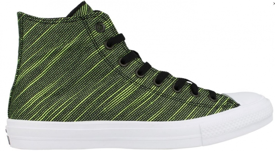 c82953ddad0 Converse sneakers Ctas II Knit Hi.