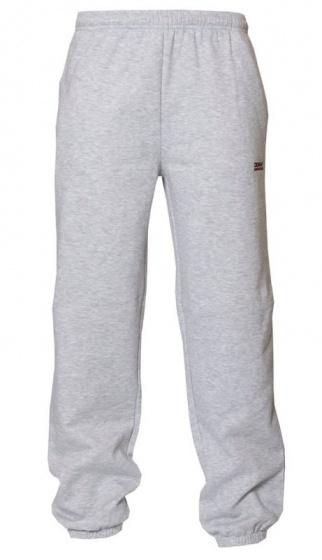 Donnay Cuffed fleece pant (H)