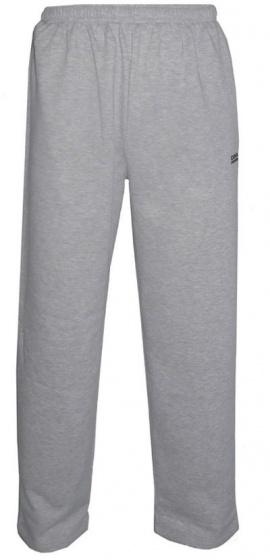 Donnay Fleece pant (H)