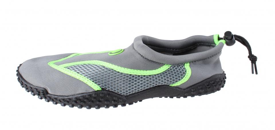 2871a63942ea VDM men s water shoes grey green - Internet-Sport Casuals