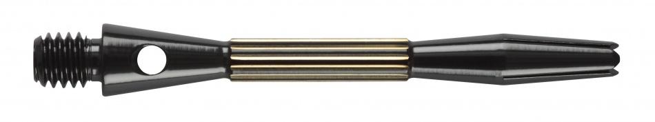 Harrows Darts Heavy Metal Shaft