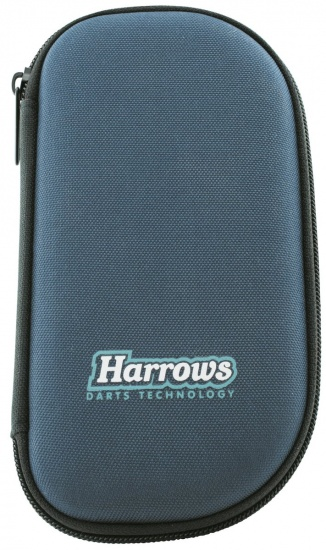Harrows Darts Royal Wallet Dart Etui