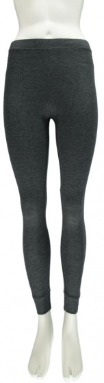 Dames thermo legging Heat Keeper-L