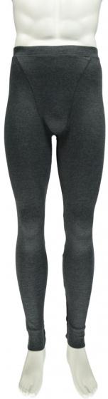 Heren thermo pantalon Heat Keeper-M