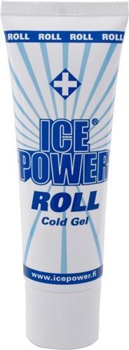 Ice Power Cold Gel Roller 75ml