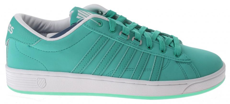 Femmes De Bœuf Volitant Sneakers Taille D'olive 43 tdd2QlUf
