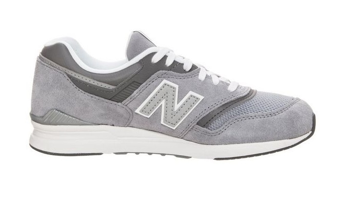 07e37ab342d New Balance Sneakers WR996 LCB dames beige maat 36.5 Vanaf € 100.00 € 49.95  bij 3 winkels · New Balance sneakers Wl697-cr-b