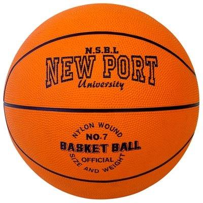 Basketbal Sportside