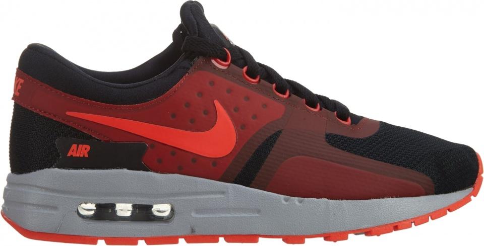 sneakers Nike Air Max Zero Essent