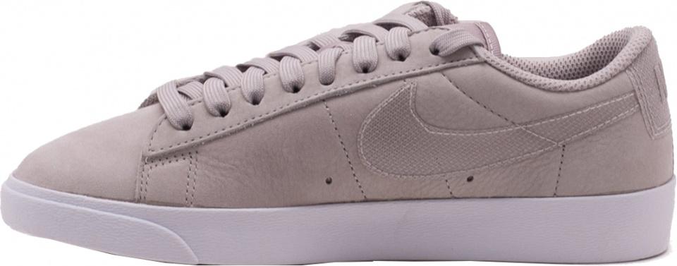 sneakers Blazer Low LX dames beige