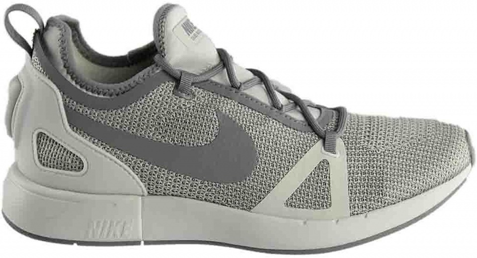 cheap for discount 7dd5e 68a4b nike_sneakers_dual_racer_heren_beige_grijs_238646.jpg