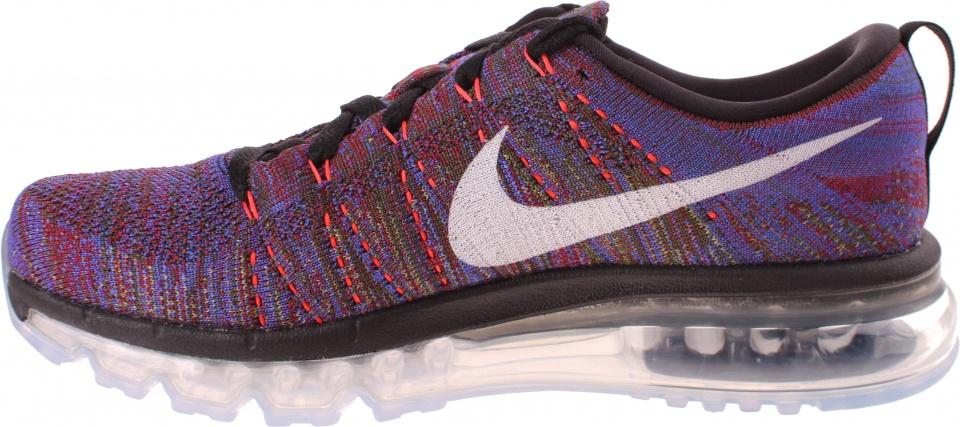 Nike Chaussures De Sport Flyknit Jusqu'à La Taille Des Hommes Violet 41 eE6WiUE