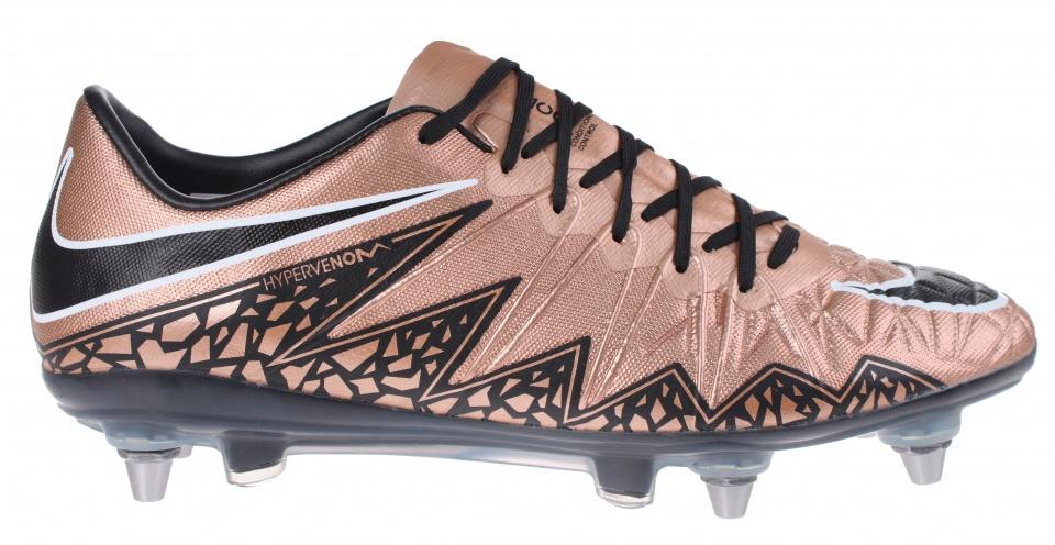 Nike Football Venin Hyper Phinish Sg Hommes Pro Orange drUwdm8UM