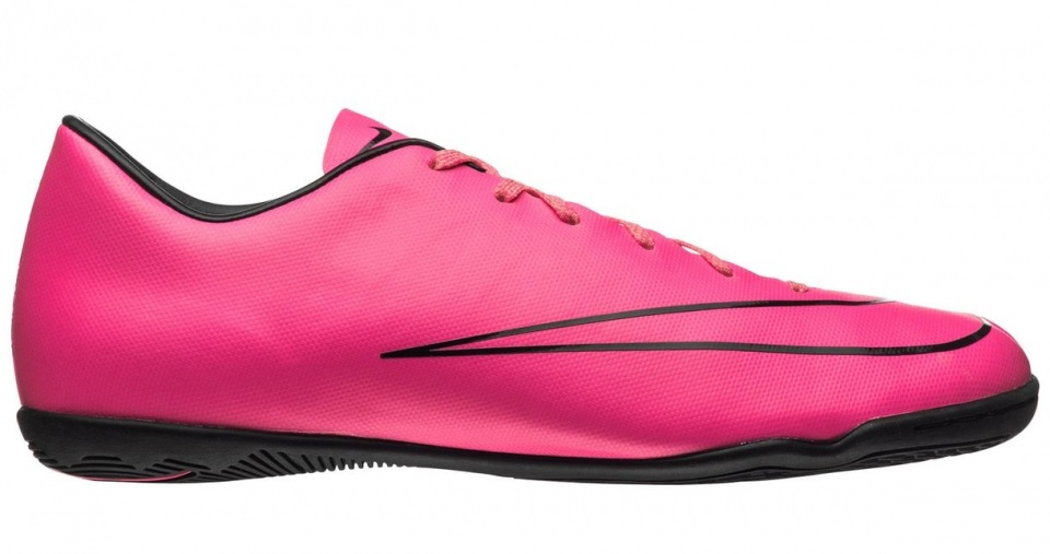 Nike Mercurial Victory V IN jr