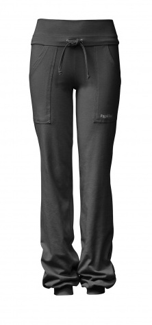 Papillon Pant Junior