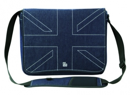 LAPTOPTAS UK JEANS 8 13 INCH