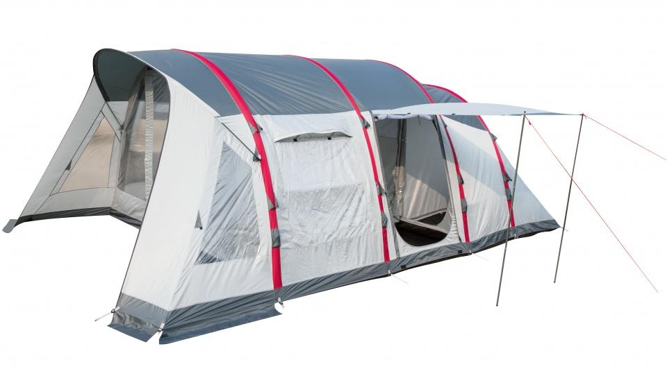 Pavillo tent Sierra Ridge Air Pro X6 690 x 390 x 225 cm