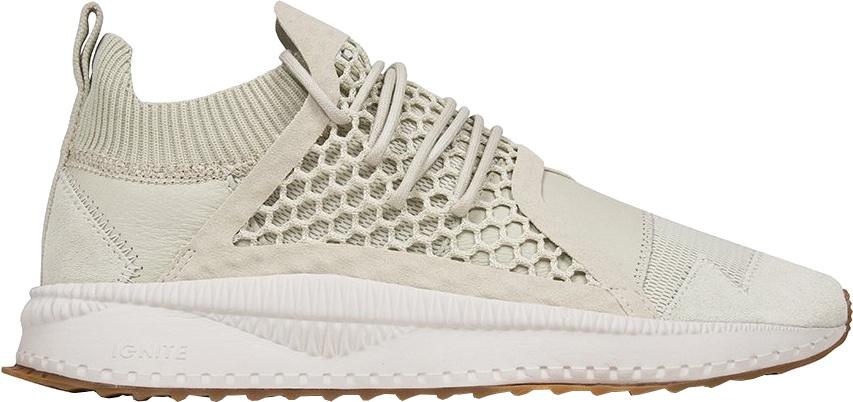 d59519ec36cd3d Sneakers Tsugi Nefit HAN Herren Off-White