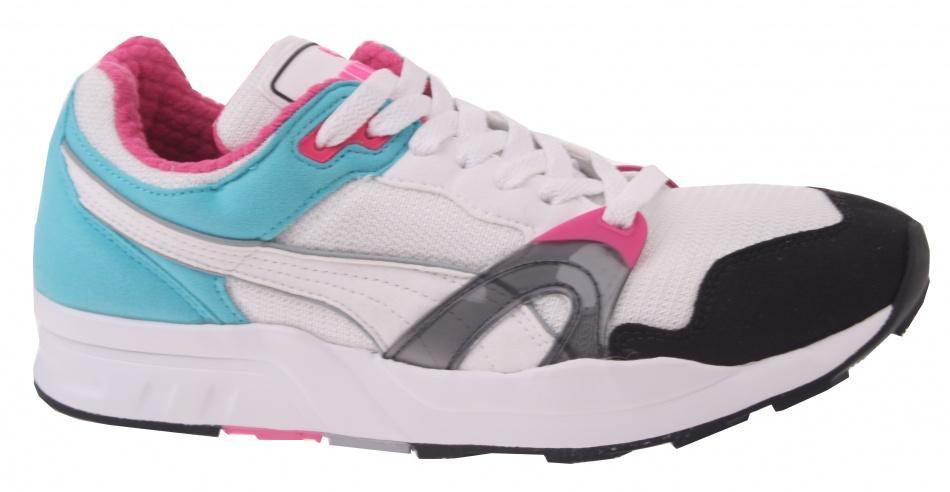 fbbf6e6ad09a puma trinomic xt1 pink men cheap   OFF77% Discounted