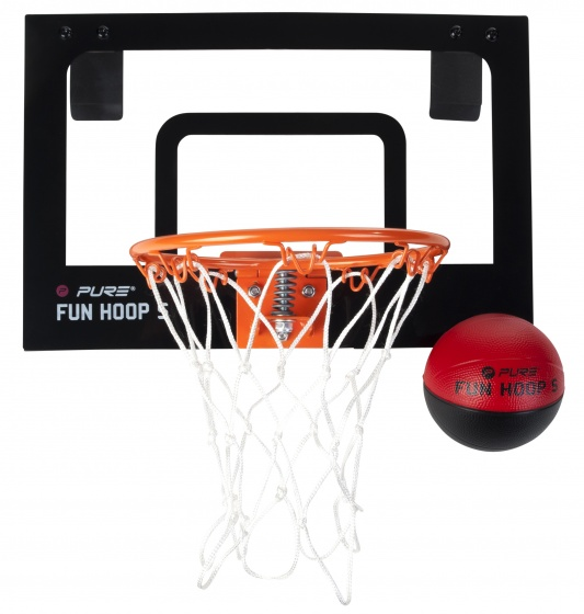 Pure 2 Improve Fun Hoop