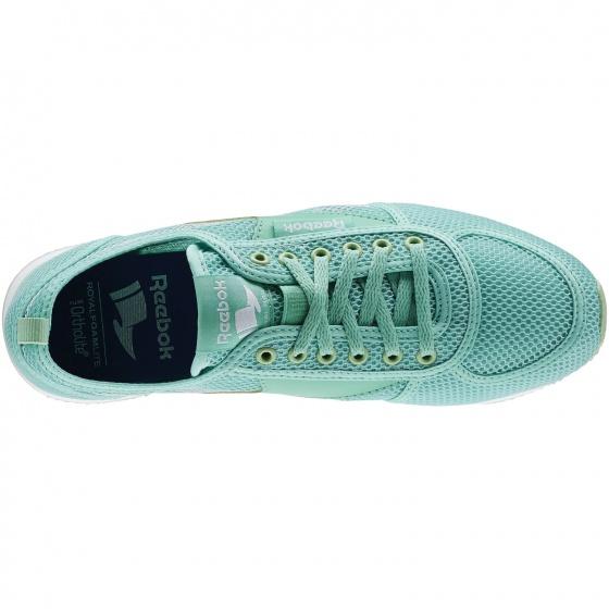 Chaussures De Sport Reebok Cl Les Dames Royales Jogging Léger 2se s7m1C5VKp6