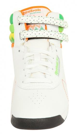 Reebok Sneakers Sushi Esprit Dames dNlyeACpF