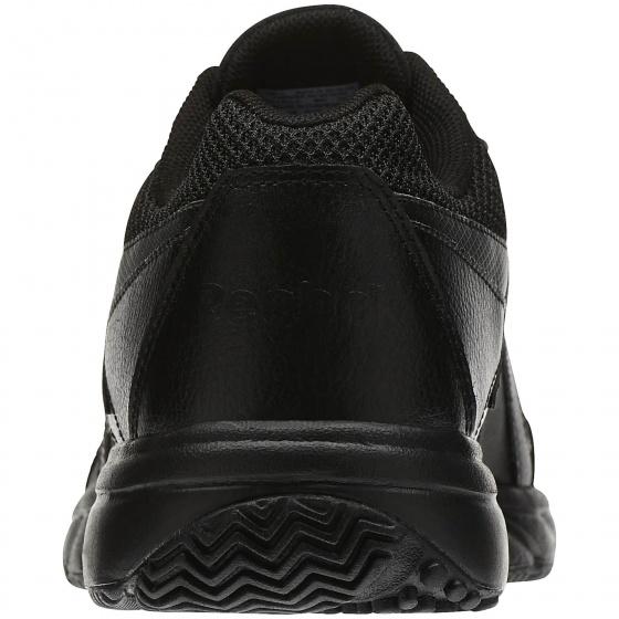 Chaussures De Travail Reebok Travail Un Coussin Hommes Kc Noir Taille 50 LWzgcsTOV