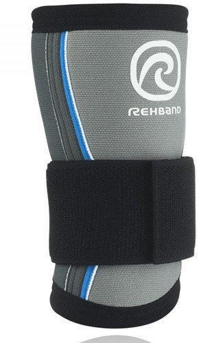 Rehband Power Line Wrist Support Rechts S
