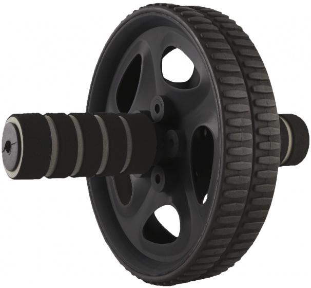 Rucanor Power Wheel