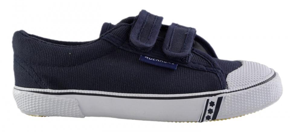 Chaussures H299 Hogan Noir Pour Les Hommes TS6YYLSTi