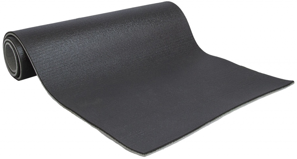 Rucanor Yoga mat double color