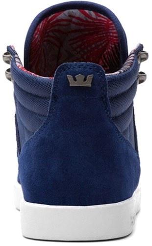 Les Chaussures De Sport Pour Hommes Bandit Blanc Taille Bleu 36 vfbTcpVy