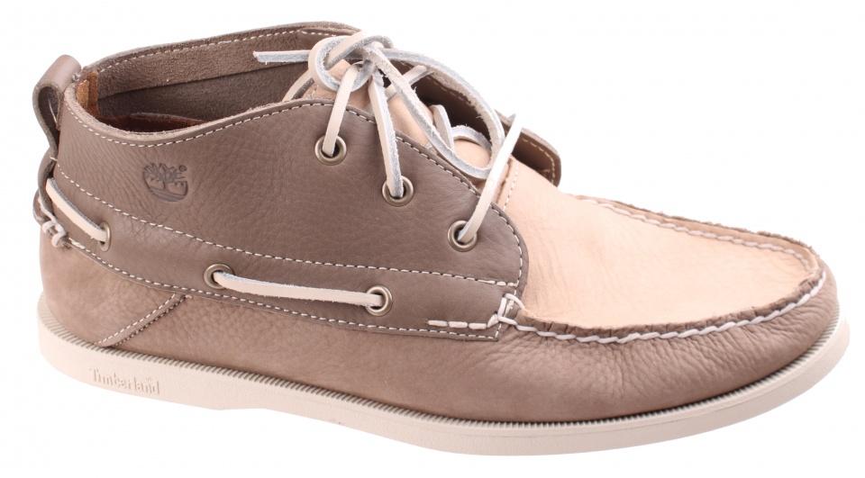 Chaussures Timberland Patrimoine Gardien De Terre Tritone Taille 40 A7xDneI
