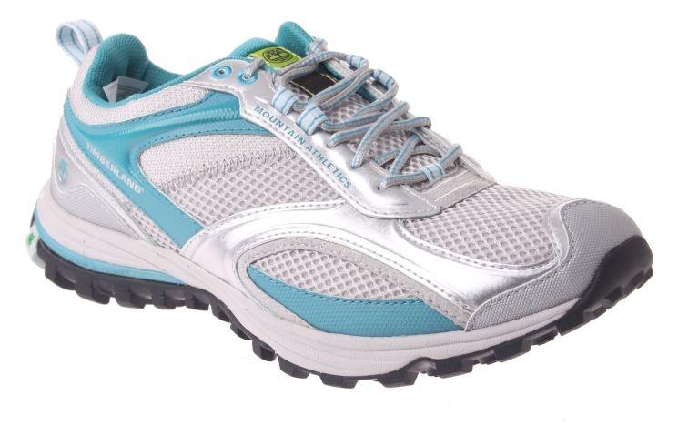 184c4eb1deb8 Timberland Mountain Athletics Water Shoe Ladies Grey. Enlarge. Timberland  Mountain ...