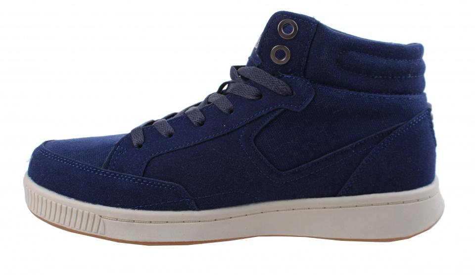Chaussures De Sport Vilocy De Classman Taille Bleu Foncé Des Hommes 43 p95Ewy