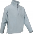 Avento Skipulli Micro Fleece Junior Lichtblauw