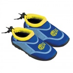 Beco Sea Life waterschoenen junior