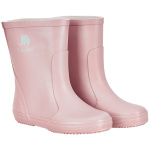CeLaVi regenlaarzen Wellies junior rubber lichtroze