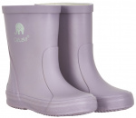 CeLaVi regenlaarzen Wellies junior rubber lila